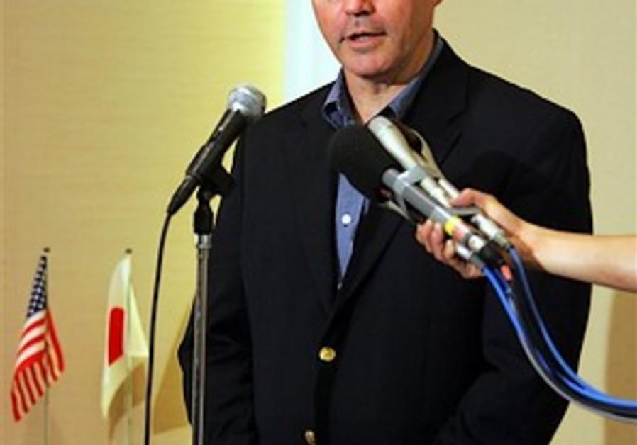 IAEA confirms N. Korea has shut its nuclear reactor