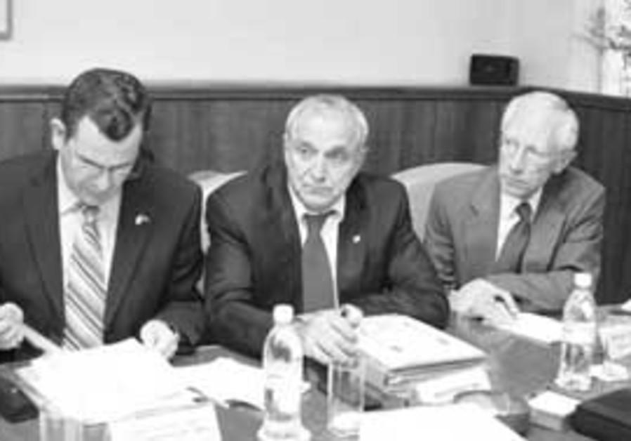 july 16 budget meeting 88 298