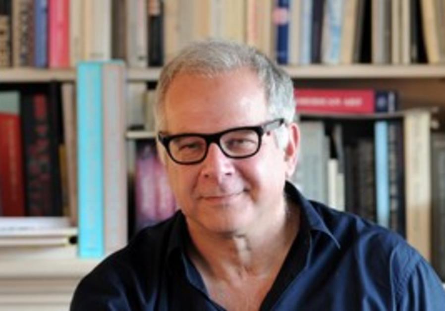 Martin Kace.