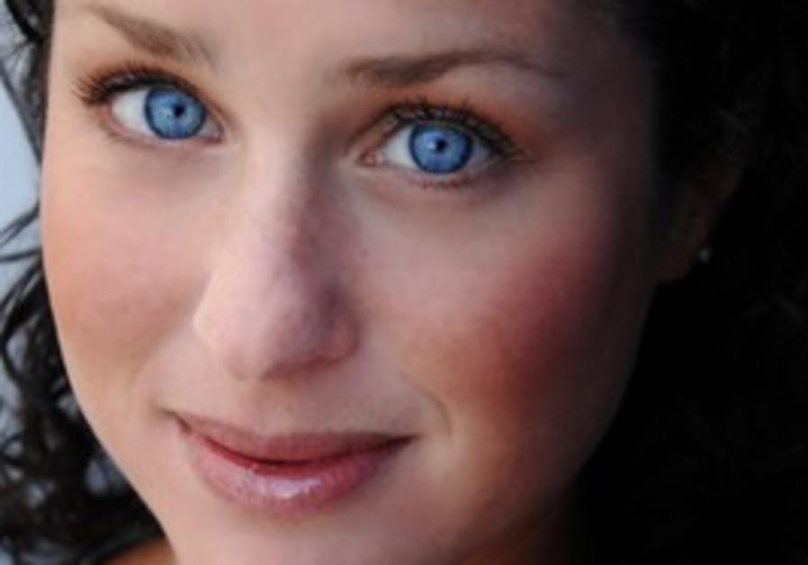 Sara Sommerfeld