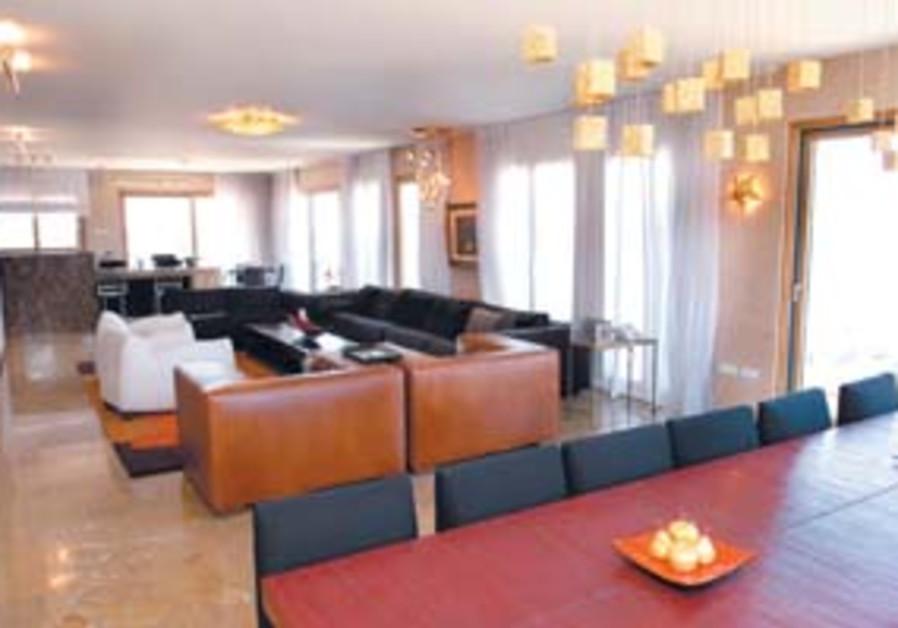 jaffa living room 88 298
