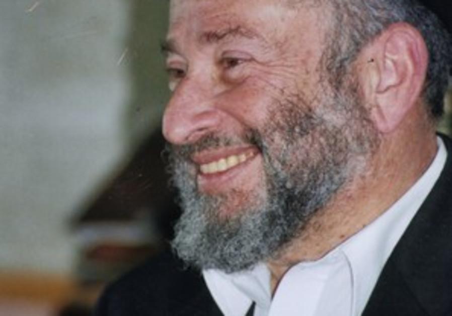 Rabbi Brovender 298.88