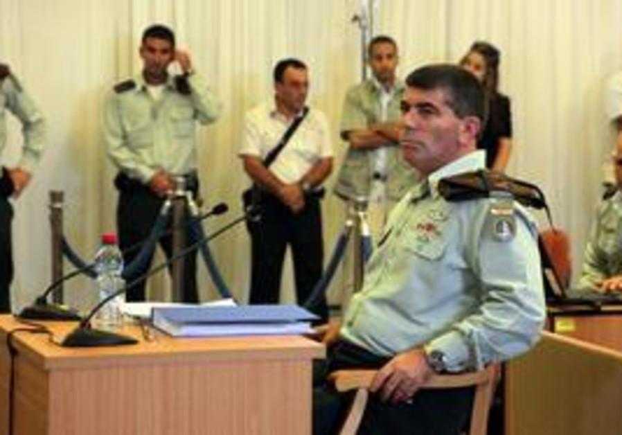 Turkel Committee August 10, 2010.