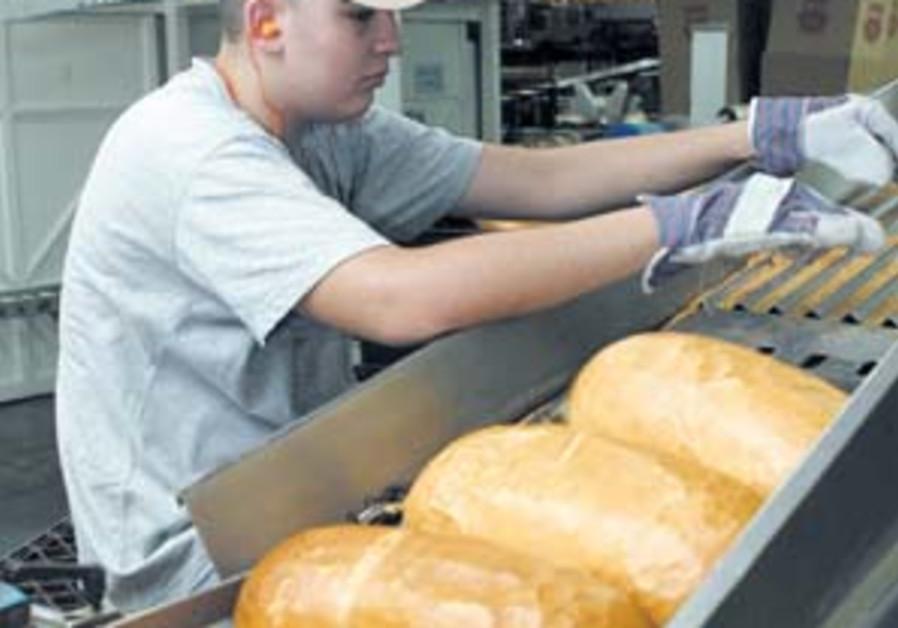 bread biz july 23 88 298