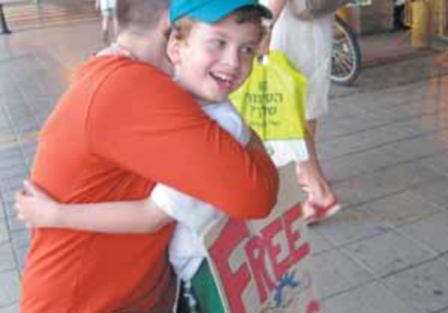 hug feat 88 298