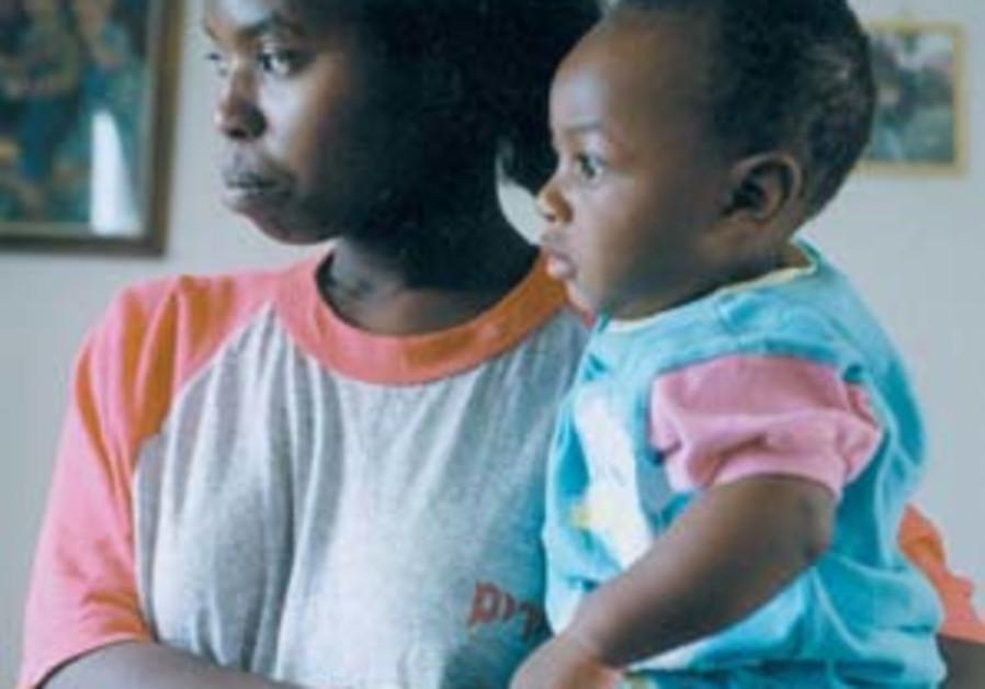 netanya ethiopian 88 298