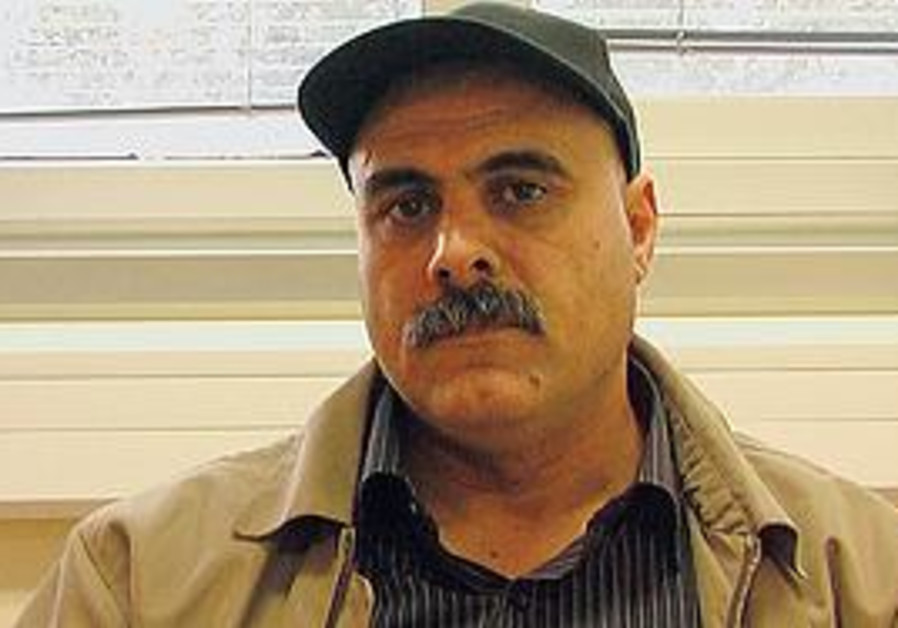 Dr. Raphiq Ibrahim