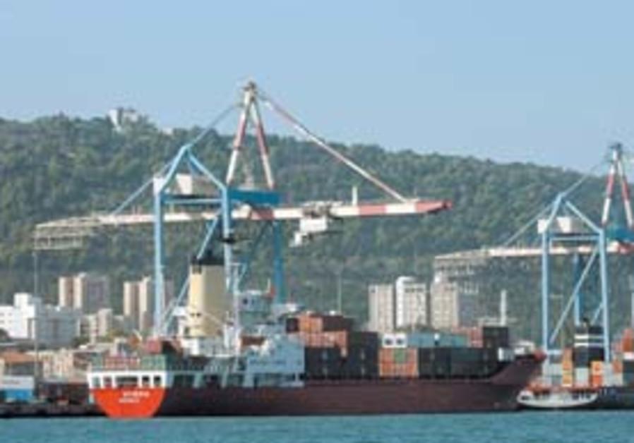 export biz article 298 88