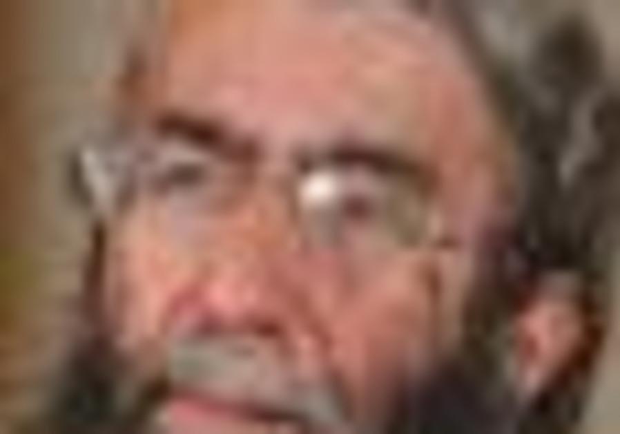 Pepe Alalu