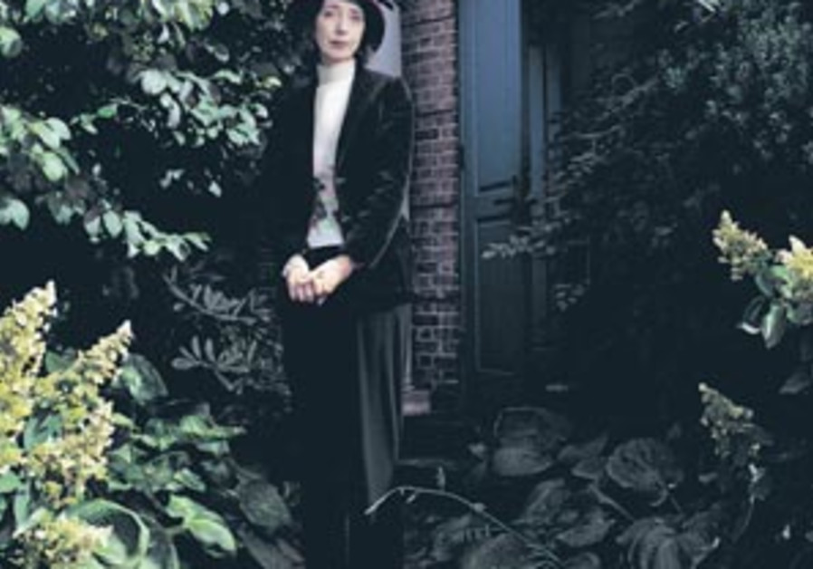Joyce Carol Oates 88 298