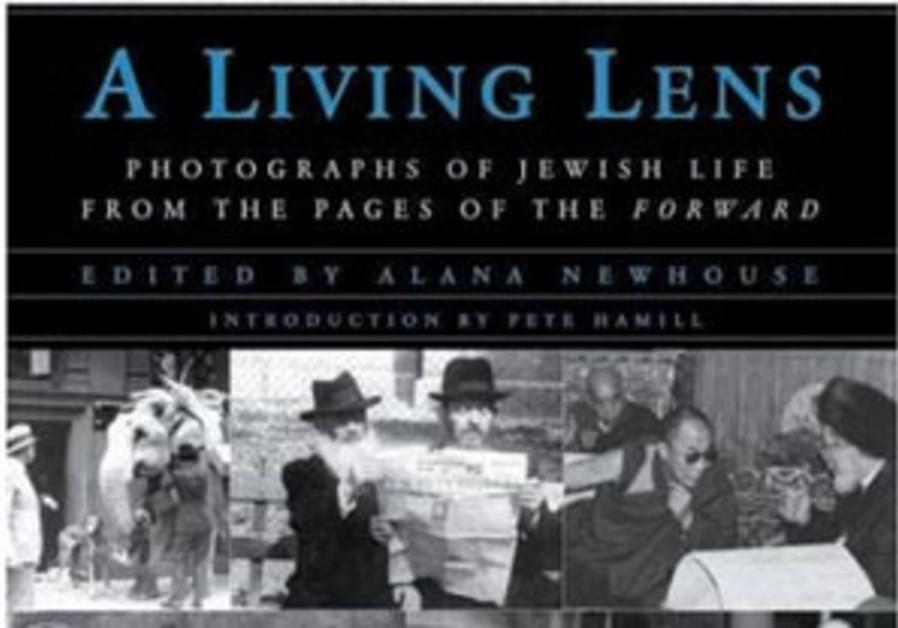 lens book 88 298