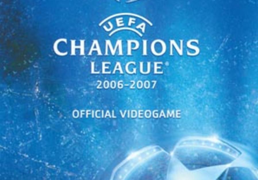 uefa disk 88298
