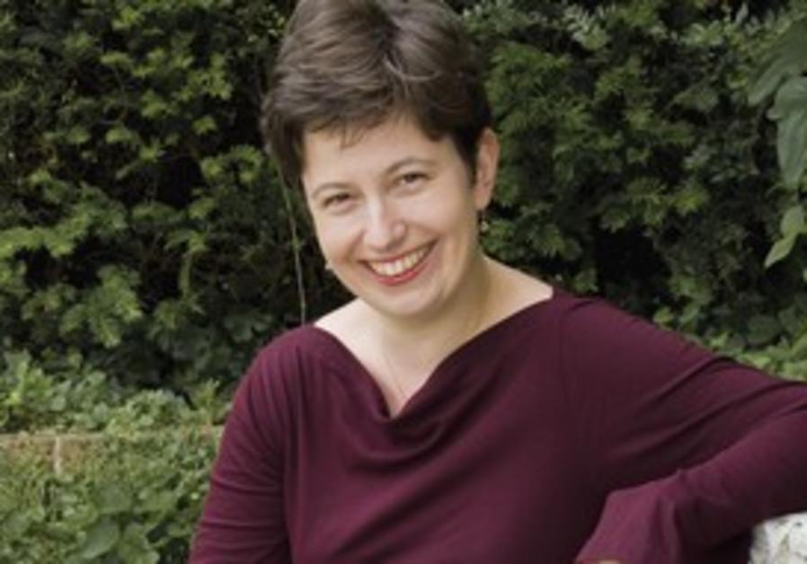 Kati Debretzeni, Transylvanian musician