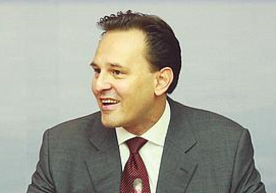 Dimitris Droutsas
