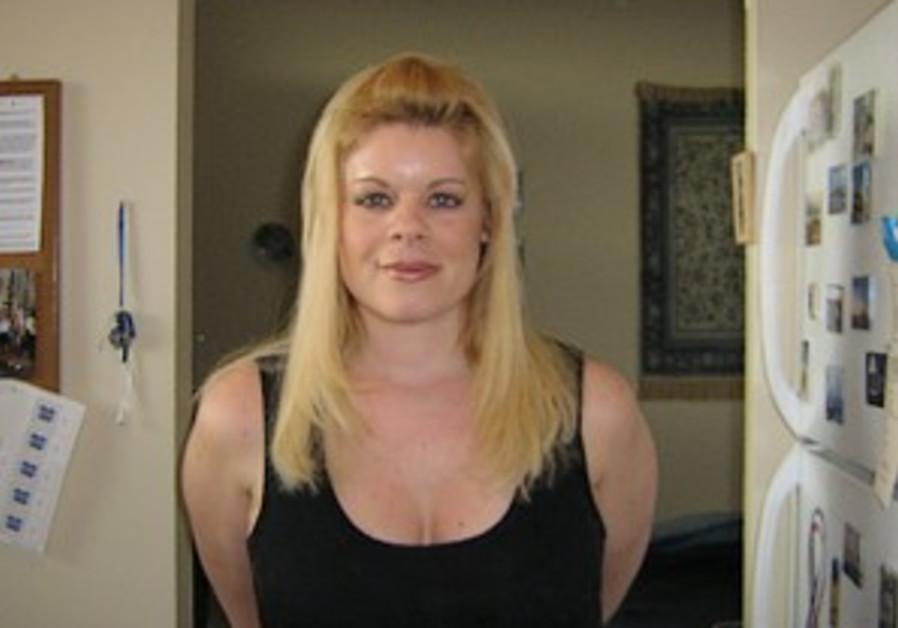 About me: Laura Elliott