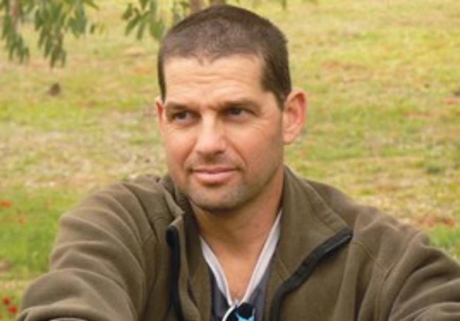 Guy Kahn