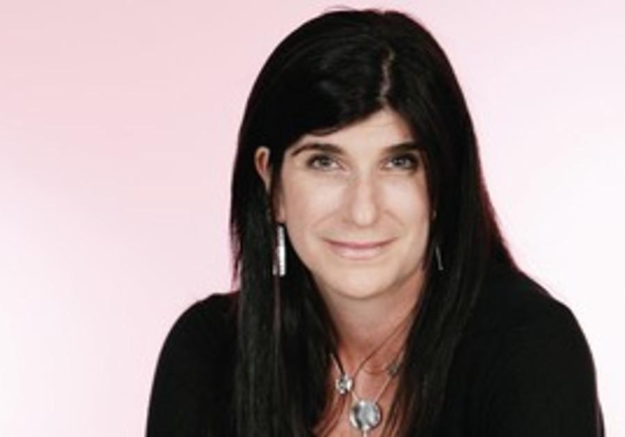 Joanne Fedler: When Hungy, Eat