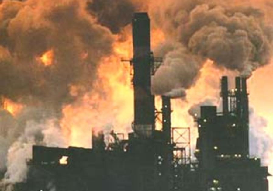air pollution 88 298