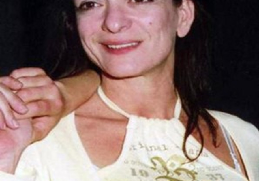 Police asks for help in finding Mazi Shemer, 42