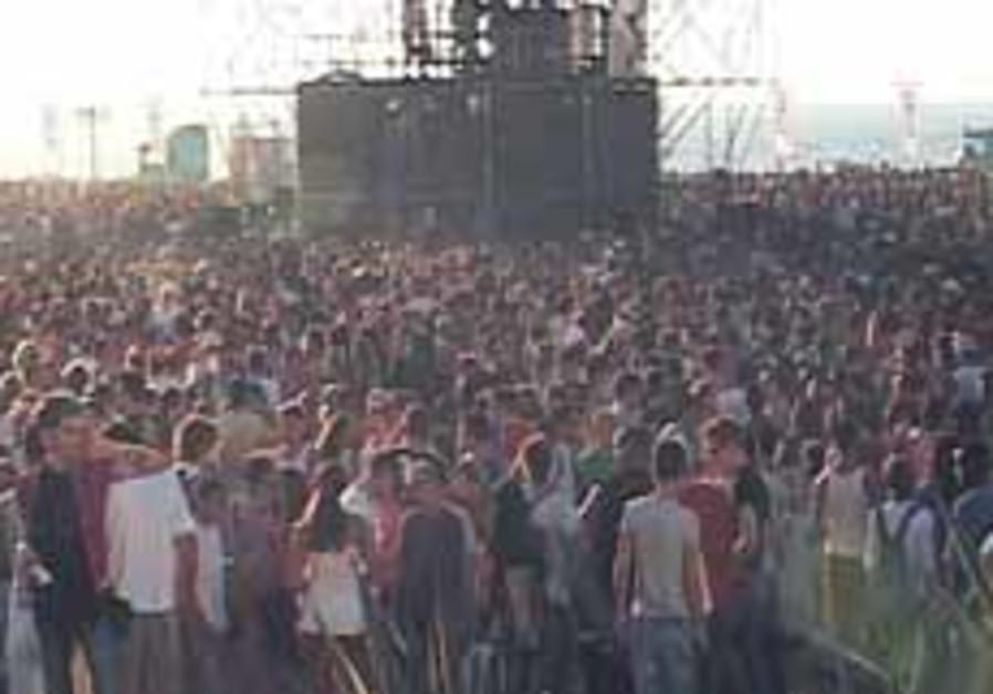 tel aviv festival 88 298