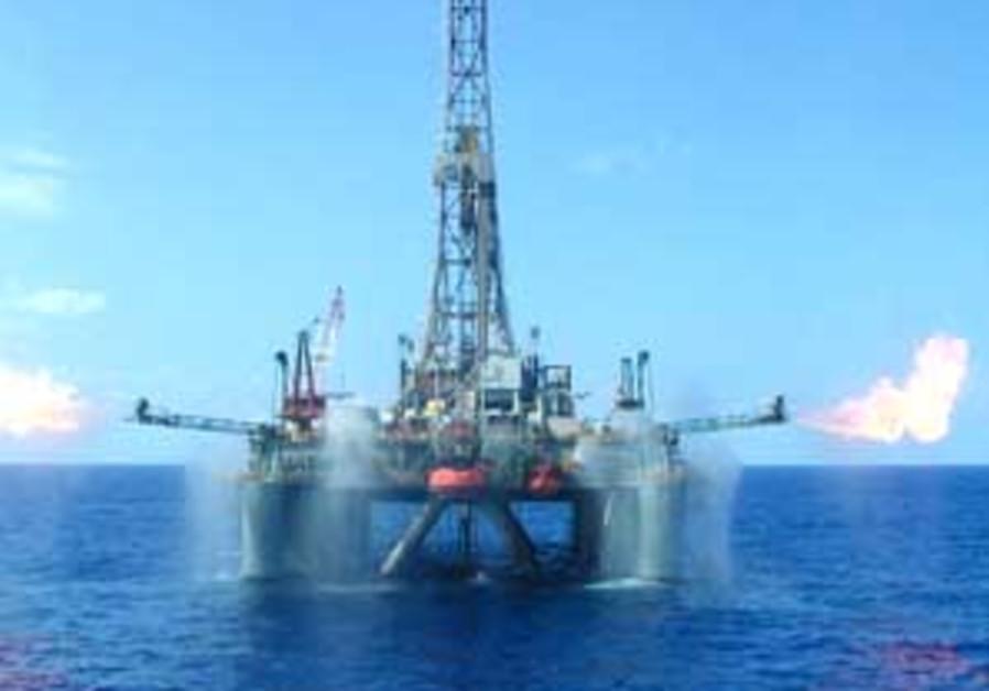british gas 88 298