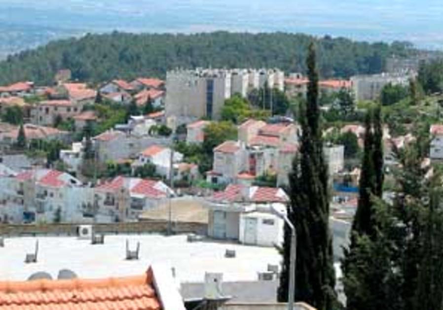 nazareth real estate 298 88