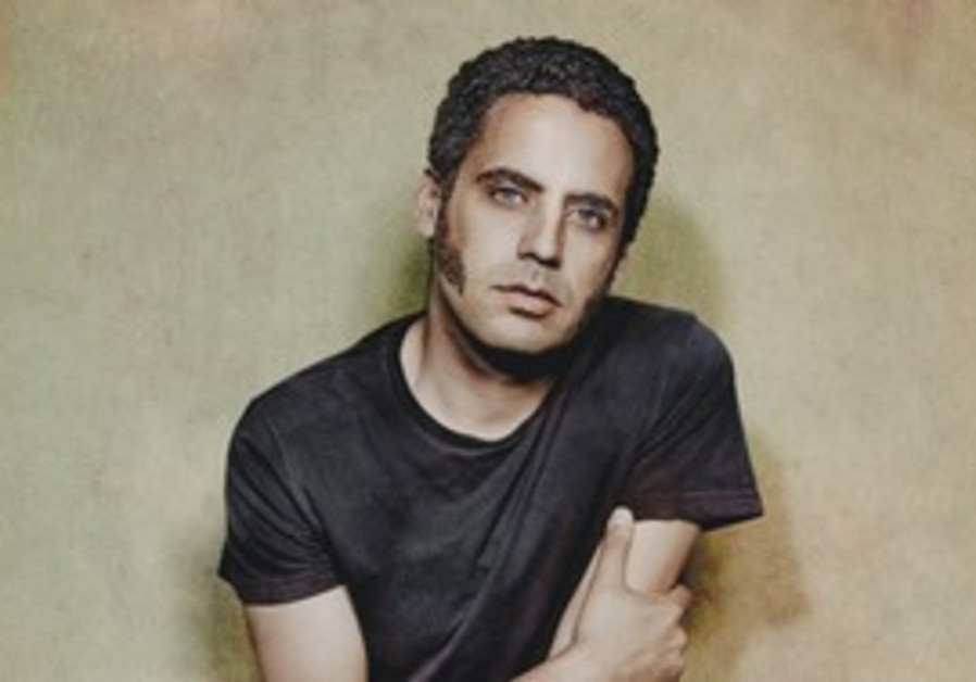 JAIRO ZAVALA: 'The main thing for me is to be simp