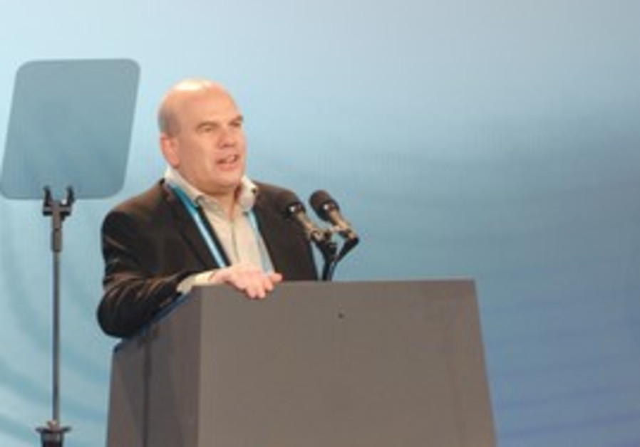 David Simon, creator of HBO's 'The Wire,' 'Treme'