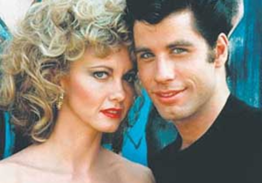 grease 88 298