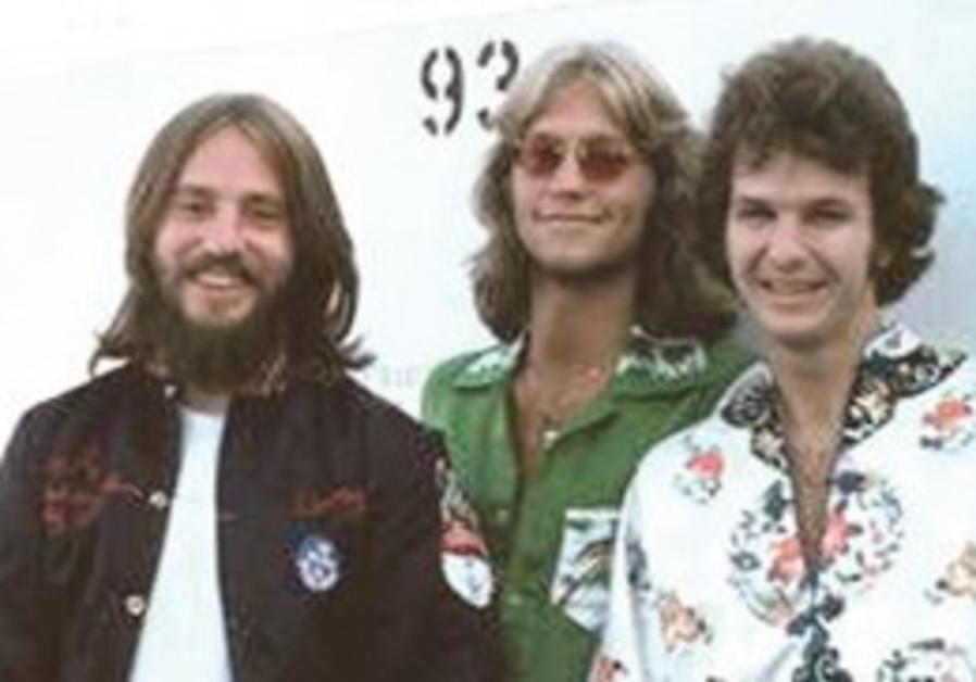 70S SUPERGROUP America