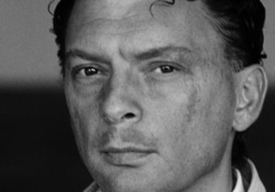 Pierro Gandini