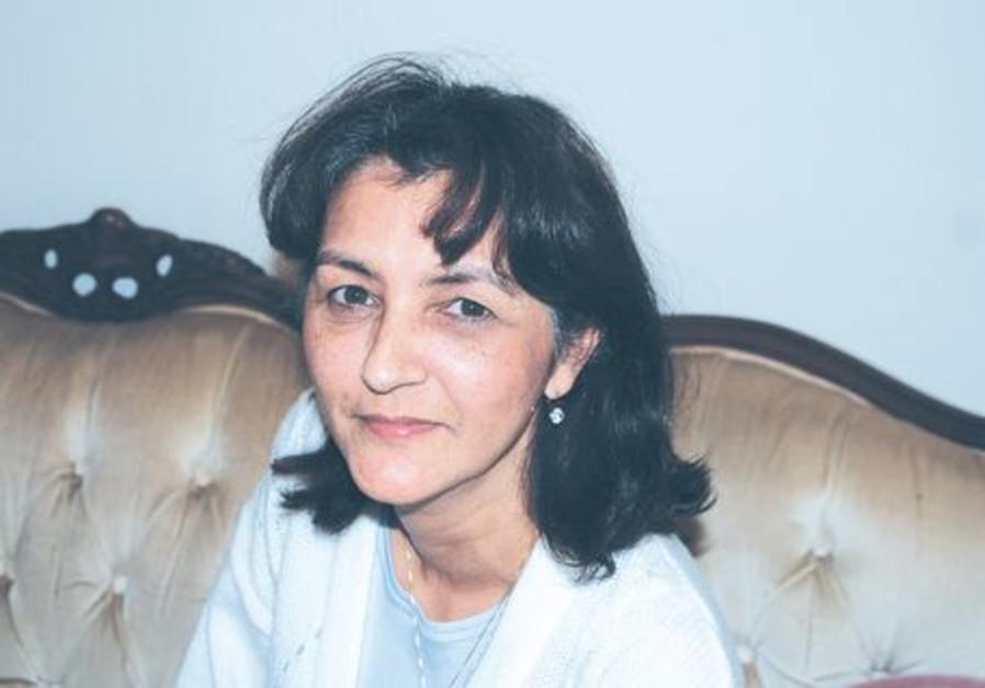 Ilunia Selczer