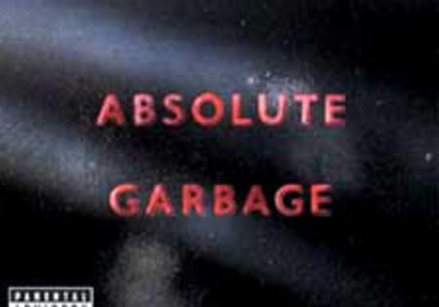 garbage disk 88 224