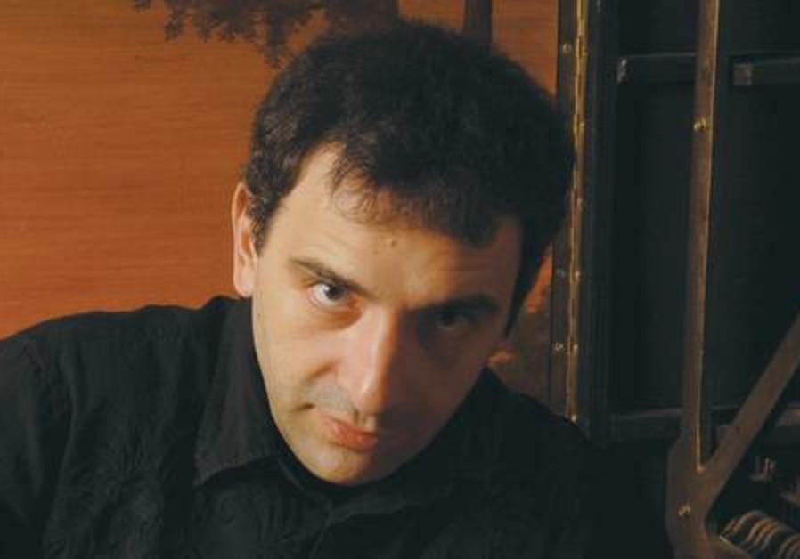 Stefano Bollani