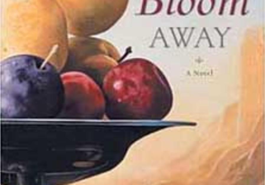 bloom book 88 224