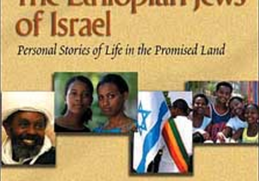 ethiopian book 88 224