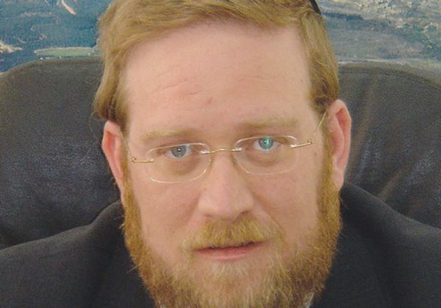Yitzhak Pindrus