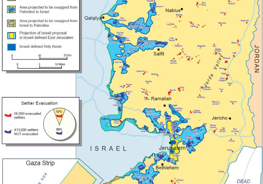 View What AlJazeera Calls The Napkin Maps Middle East - Map of al
