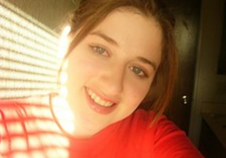 About me: Emilya Burd