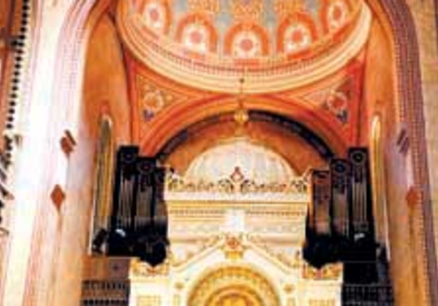 budapest synago 88 224
