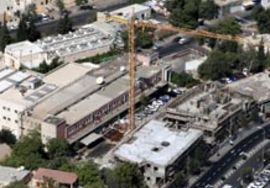 jpost building 88 224