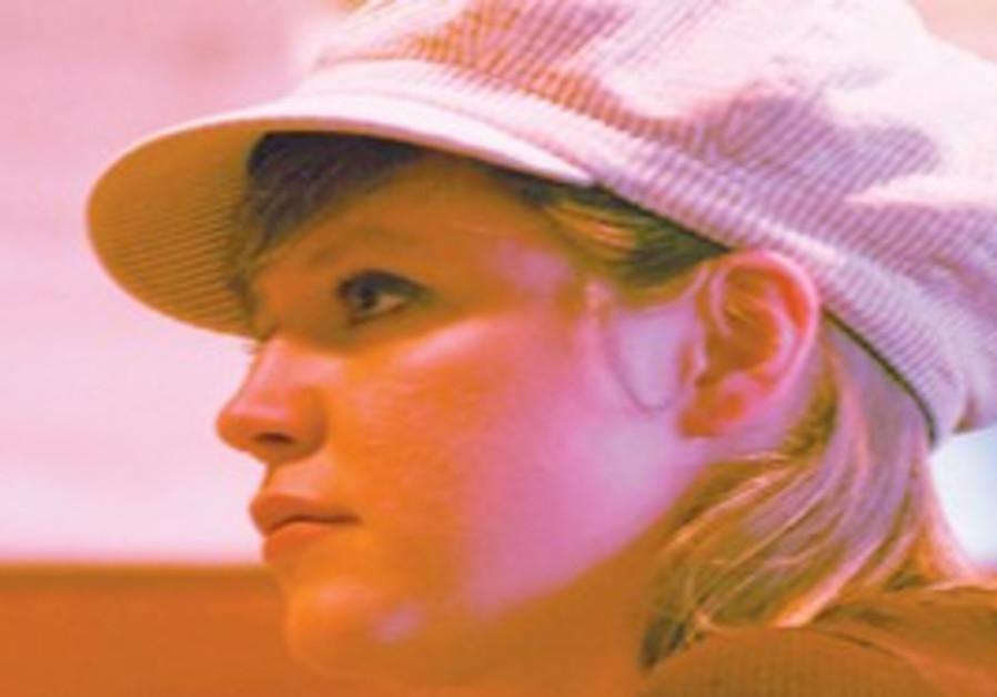 Jen Charlton
