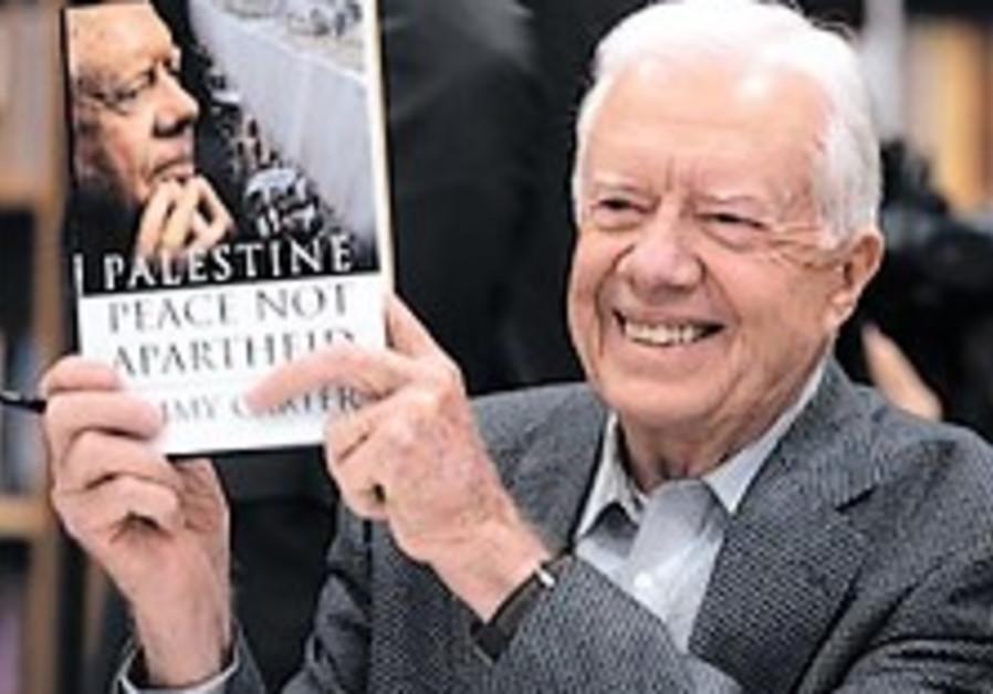 carter holding book 88 298