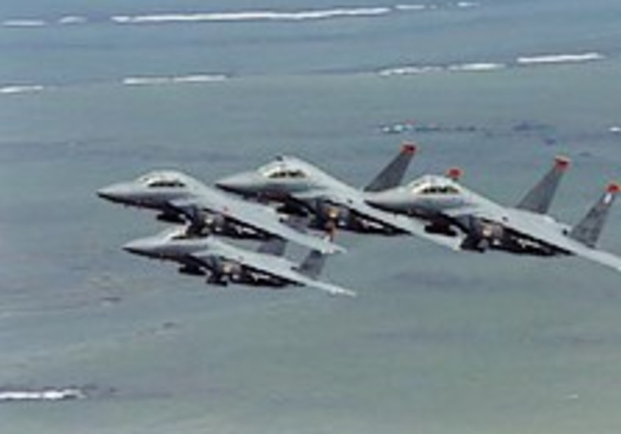 fighter jets 88 298