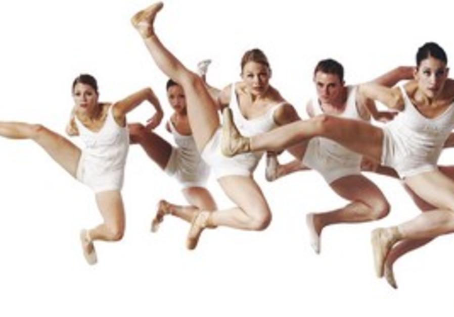 Aspen Santa Fe Ballet 311