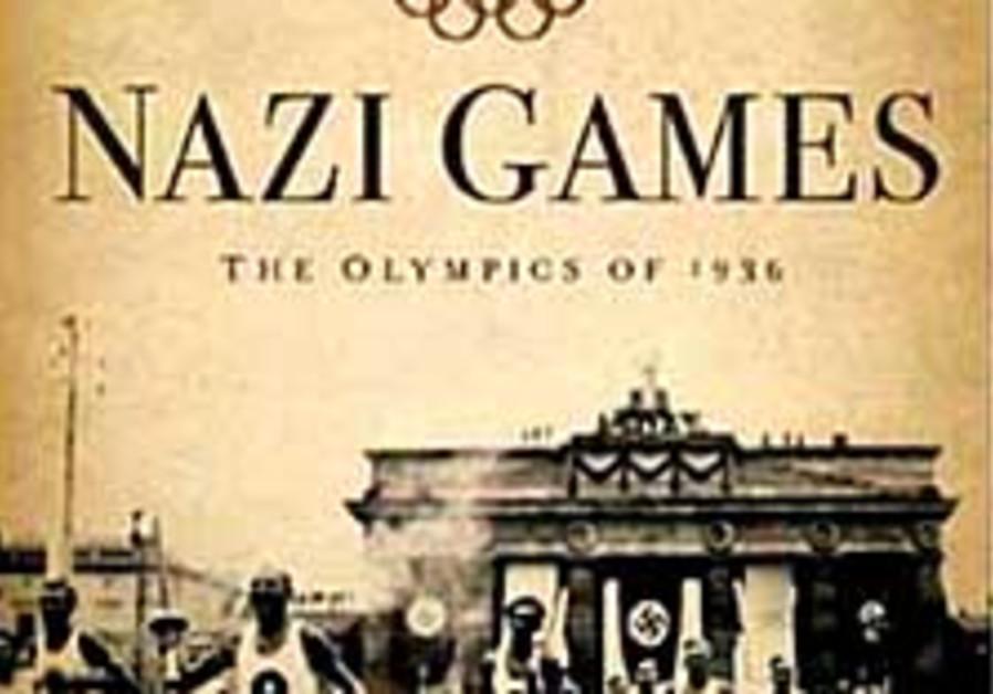 nazi book 88 224