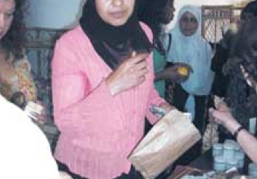 beduin women 88 224