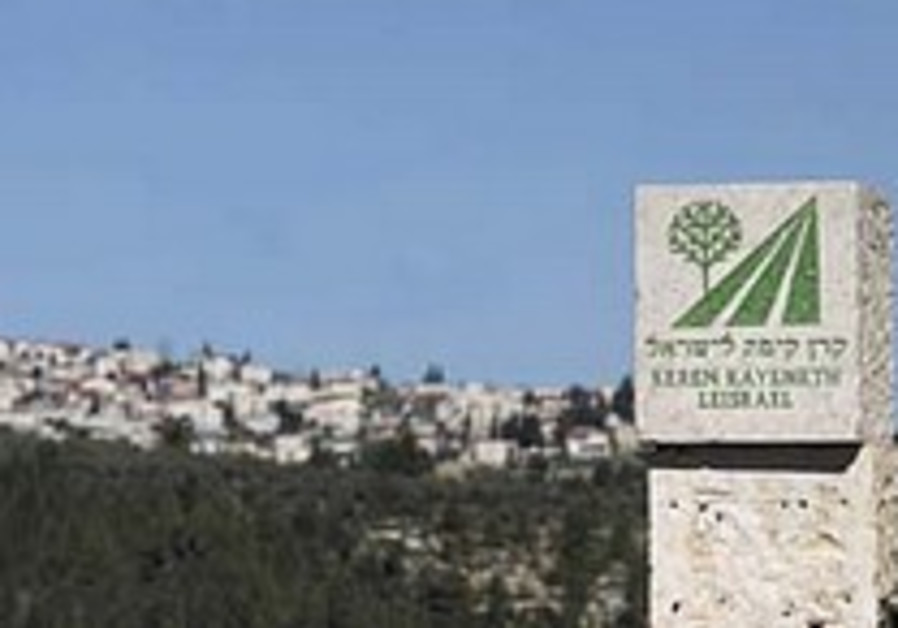 Land reform is post-Zionist, lawmakers say
