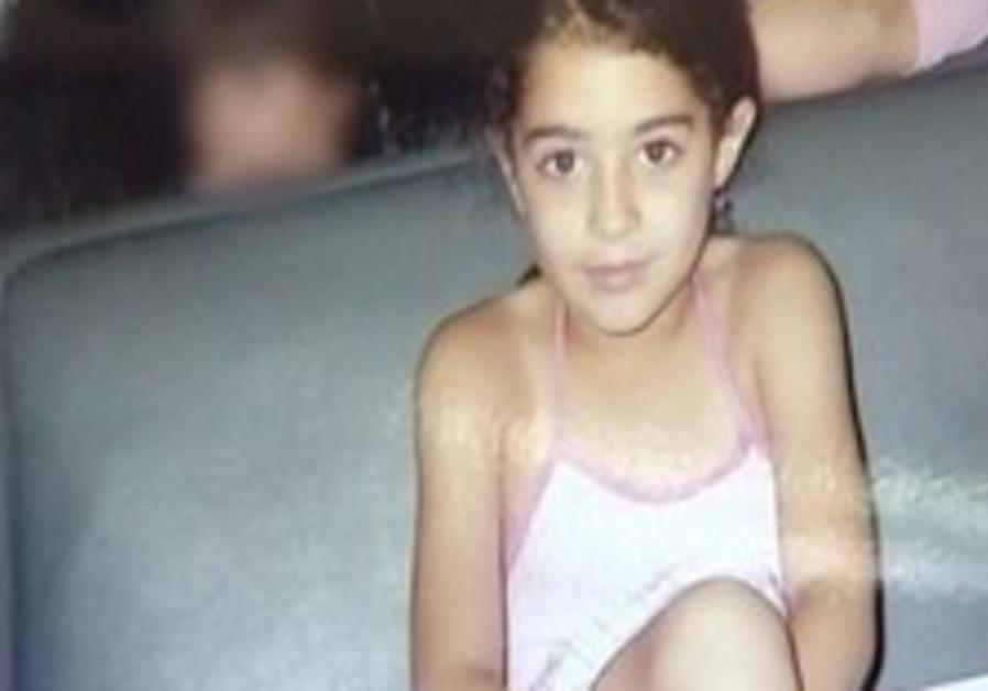 Yom Kippur driver suspected of murder