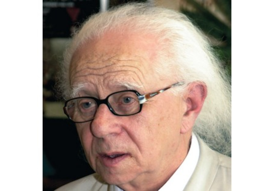András Mezei Hungarian poet